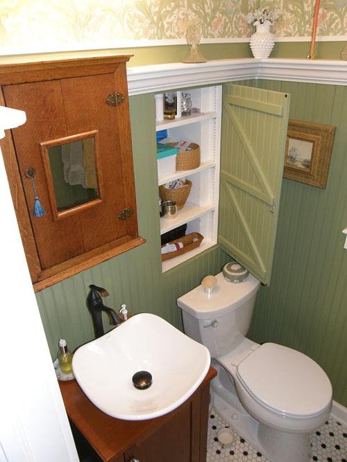home improvements  restoration  remodelling in elgin, il, Home decor