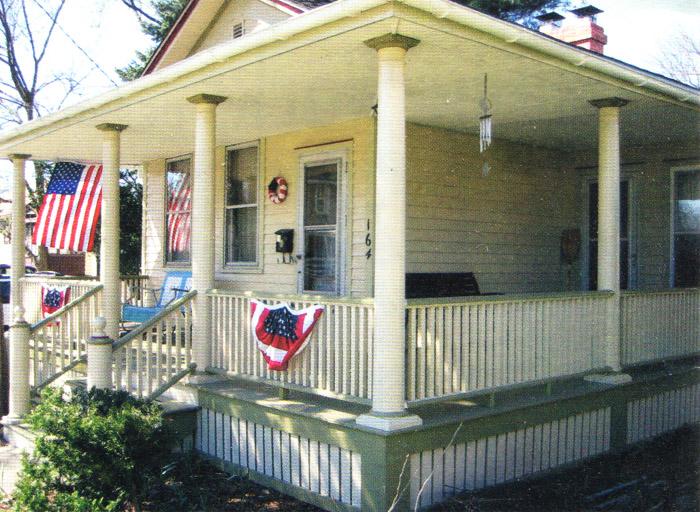 Home Improvements Restoration Remodelling In Elgin Il